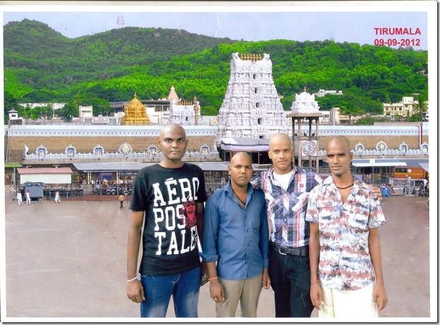 Boobalan,Rajesh VR,Yathursan,Rajesh M